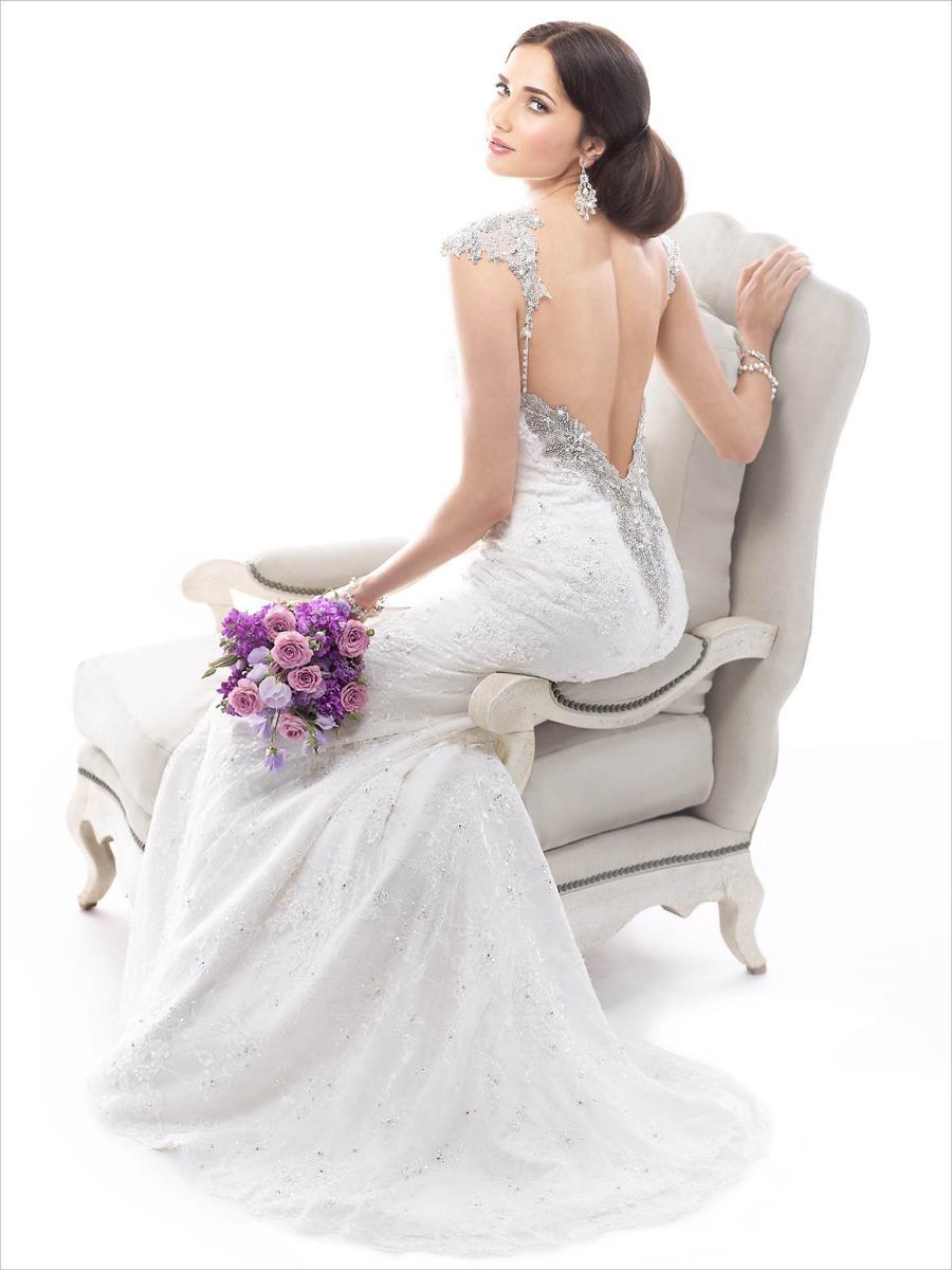 Debbie S Bridal