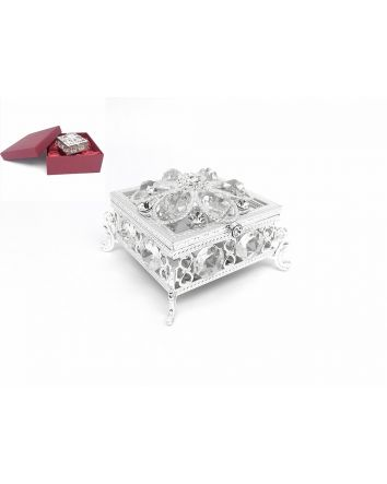 Arras Coins Wedding Ceremony Gift 